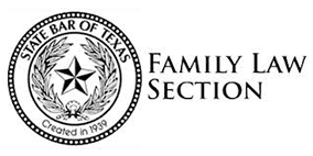 State Bar of Texas – Family Law Section